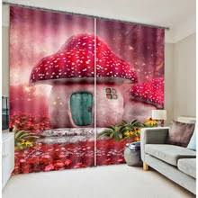House Drapes Online Get Cheap House Drapes Aliexpress Com Alibaba Group
