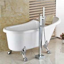Bathroom Tub Fixtures by Compare Prices On Bath Tub Faucet Online Shopping Buy Low Price