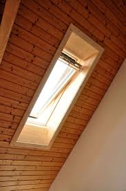 best 25 dachfenster velux ideas on pinterest velux fenster