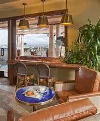 monterey plaza hotel u0026 spa hipmunk