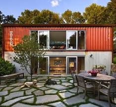 Container Homes Interior 402 Best Container Housing Images On Pinterest Shipping