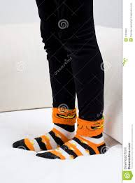 knee high halloween socks womens holiday themed socks wholesaler buy bulk wholesale womens