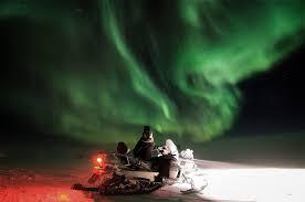 iceland springs and northern lights northern lights tour hveravellir iceland