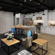 kitchen cabinet design qatar modern living room designs ideas 3d interior design by