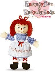 dolls u0026 bears bears find cuddle barn products online at aurora world