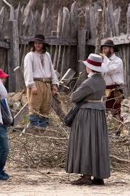 pilgrims and thanksgiving history 295 best pilgrims images on pinterest 17th century pilgrim and