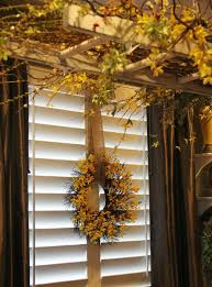 Tuscan Inspired Home Decor by 105 Best Tuscan Decor Images On Pinterest Tuscan Decorating