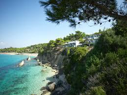 white rocks hotel u0026 bungalows lassi greece booking com