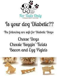 diabetic dog treats 40 best for tails only images on