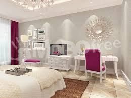 natural liquid wall coating home furniture and décor