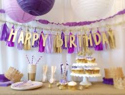 best 25 purple decorations ideas on purple baby
