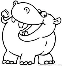 zoo coloring pages preschool zoo coloring pages preschool animals free book as well simply simple