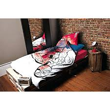 wwe bedroom wwe bedroom set medium size of decorating decor articles with