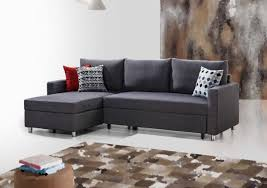 Designer Sectional Sofas by Trending Sofa Designs In Cool Modern Sectional Sofas Cheap Home