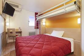 reserver une chambre d hotel pour une apres midi hôtel premiere classe roissy cdg nord 2 parc des