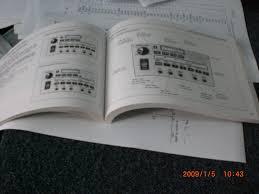 lexus is owners manual 1993 ls400 owner s manual clublexus lexus forum discussion
