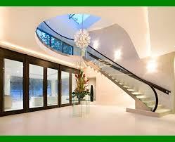 home interior design book pdf emejing home interior design book pdf photos amazing house