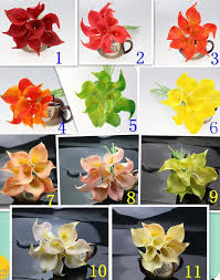 calla colors online cheap cheap price real touch artificial calla flower