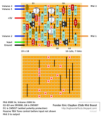 eric johnsonstratocaster strat wiring kit at johnson diagram