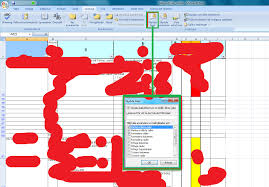 how to select sheets excel macro question how to partially protect sheets vbforums