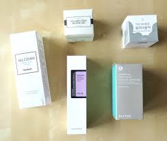 K He Komplett G Stig Kaufen Korean Skincare 101 Wo Kann Ich Koreanische Kosmetik Kaufen