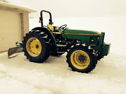 john deere 5300 best source for service manual