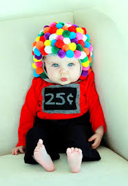babys 1st halloween 1960 best halloween costumes images on pinterest halloween ideas