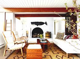how to be an interior designer contemporary interior design magazine archives modern living room