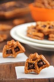 halloween pretzel chocolate pretzel batwiches amy u0027s healthy baking