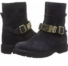 s grey boots uk moschino grey boots uk 13 ebay