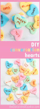 s day heart candy valentines day hearts candy enam