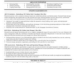 resume format free download for freshers pdf editor new free onlinee wizard on picture images with formats frightening