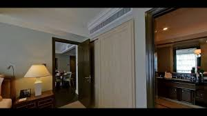 executive suite 5 star hotel manila diamond hotel luxury hotel in makati cbd discovery primea executive suite youtube