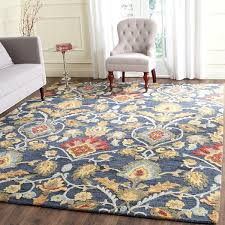 Rugs Direct Winchester Va Safavieh Blossom Blm 402 Rugs Rugs Direct