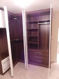 White Gloss Bedroom Wardrobes Purple High Gloss Bedroom Furniture Furniturest Net