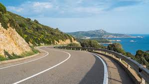 driving italy what do i need to drive in italy driving in italy checklist