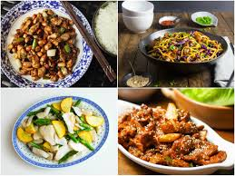 Singapore Food Guide 25 Must Eat Dishes U0026 Where To Try Them 25 Stir Fry Recipes To Rock Out With Your Wok Out Serious Eats