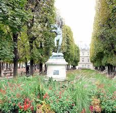 paris arrondissements where to stay in paris editor u0027s pick
