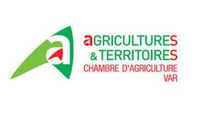 chambre d agriculture 23 offre d emploi chambre d agriculture meilleur de ca artio junior