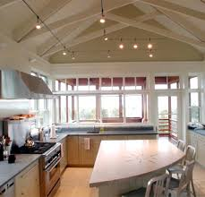 Kitchen Design Massachusetts Fairbank Design