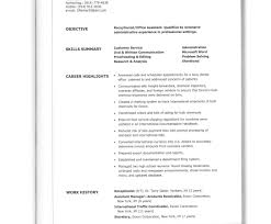 resume for freelance eliolera com