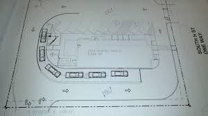 Aberdeen Washington Map by Arby U0027s Plans Arrive For Aberdeen Restaurant Kxro News Radio