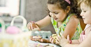 kids easter 3 thoughtful ways to celebrate lent and easter with your kids