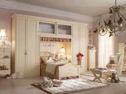 Architecture Bedroom Designs Luxury Style Ideas For Building And Decorating Category