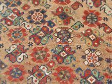caucasian 1900 1939 antique carpets u0026 rugs ebay