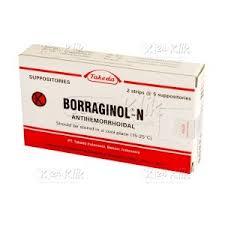 Salep Borraginol jual beli borraginol n supp k24klik