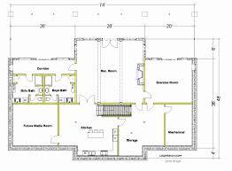 how to design a basement floor plan floor plan fresh walkout basement floor plan fresh luxury ranch home
