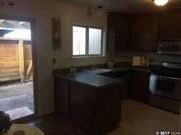 Kitchen Cabinets Concord Ca 3510 Northwood Dr C Concord Ca 94520 Intero Real Estate
