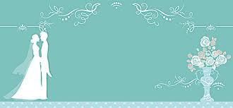 wedding invitation background wedding background 2574 graphic resources for free page 2