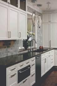 Gilmer Kitchens by Paulbentham4jennifergilmer Kitchendesigns Luxurykitchens Http